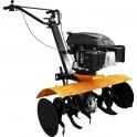 Riwall PRO RPT 8055 benzinový kultivátor