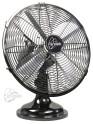 Stolní ventilátor UTAH