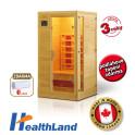 Healthland Standard 2012
