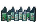 Olej VALAR SAE30 0,6 L