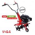 VeGA M5360 benzínový kultivátor