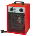 EUROM EK3001 elektrické topidlo