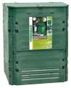 VERDEMAX kompostér 2894 600l