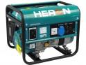 Heron 8896109 EG 11 IMR benzínová elektrocentrála