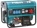 Heron 8896114 EGM 60 AVR-3E benzínová elektrocentrála