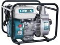 Heron 8895101 EPH 50 motorové tlakové čerpadlo
