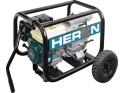 Heron 8895105 EMPH 80 W motorové tlakové čerpadlo