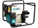 Heron 8895109 motorové tlakové čerpadlo 6,5HP