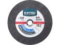 Extol Industrial 8701019 kotouč řezný na ocel nerez 230x1,6x22,2 mm