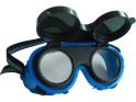 Extol Craft 9734 brýle svářečské