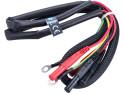 Heron 8896218P kabel propojovací 1,6kW