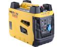 Heron 8896219 elektrocentrála digitální invertorová 3,3HP/2kW