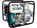 Heron 8895102 EPH 80 motorové tlakové čerpadlo
