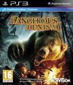 Cabelas Dangerous Hunts 2011 (PS3)