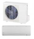 Klimatizace Midea/Comfee MSR23-12HRDN1 Split Inverter do 40m2