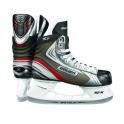 Hokejové brusle BAUER Vapor X 1.0 - 8