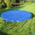 Ochranná plachta na trampolíny 305 cm