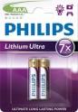 PHILIPS FR03LB2A/10