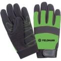 FZO 6010 Pracovní rukavice FIELDMANN