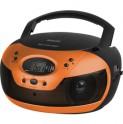 SPT 229 OR RADIO S CD/MP3/USB SENCOR