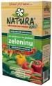 Hnojivo Agro  Natura Organické hnojivo pro plodovou zeleninu 1.5 kg