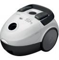 SVC 45WH-EUE2 podlahový vysavač SENCOR