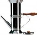 Kávovar Napoletana, Alessi