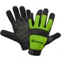 Fieldmann FZO 6011 pracovní rukavice