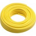Hadice zahradní žlutá 1
