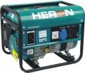 Heron EG 11 IMR benzínová elektrocentrála