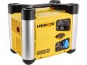 Heron DGI 20 SP digitální elektrocentrála
