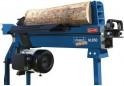 Scheppach HL 650 štípačka dřeva