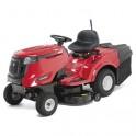 MTD SMART RE 125 - travní traktor s zadním výhozem