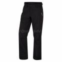 Pánské outdoor kalhoty | Xamer M - černá - XL