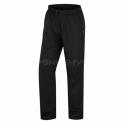 Husky Pánské outdoor kalhoty | Ximen - černá - L