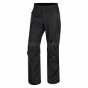Pánské outdoor kalhoty | Lamer M - černá - L