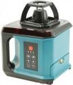 Makita SKR200Z automatický stavební laser