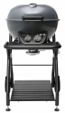 Outdoorchef Ascona 570 G (dark grey) plynový gril