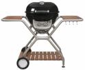 Outdoorchef Montreux 570 G (black) plynový gril