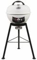 Outdoorchef P-420 G Vanilla plynový kotlový gril