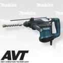 Makita HR3210C kombinované kladivo s AVT