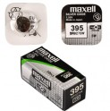 SR 927SW / 395 LD WATCH BAT. MAXELL