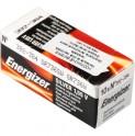 BAT 392 / 384 / SR41 ENERGIZER