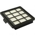SVX 020HF HEPA filtr k SVC 730 SENCOR