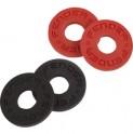 099-0819-000 Strap Locks (4PK)