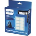 FC8010/01 SADA FILTRŮ DO VYSAV. PHILIPS