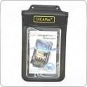 Podvodní pouzdro DiCAPac WP-565 víceúčelové, barva černá