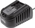 Nabíječka na AKU baterie 14,4- 18V pro YT-82853