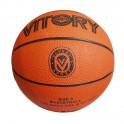 ACRA G1804  Míč basketbalový vel. 3