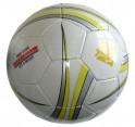ACRA K3 Kopací míč Goldshot vel. 5